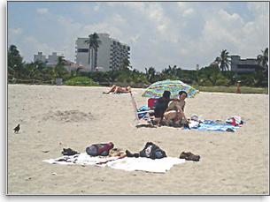 Employment Agencies Miami Beach